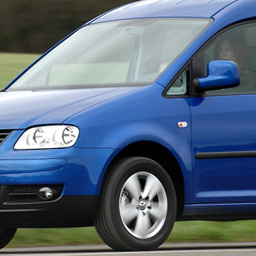 volkswagen-caddy-2010