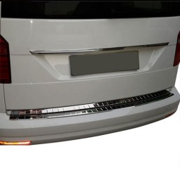 52bsc_volkswagen_caddy_bumper_plate_polished